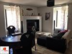 TEXT_PHOTO 0 - Appartement Joue Sur Erdre 3 pièce(s) 51.92 m2