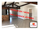 TEXT_PHOTO 0 - Maison Saint Julien De Concelles 4 pièce(s) 86.54 m2