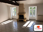 TEXT_PHOTO 1 - Maison Saint Julien De Concelles 4 pièce(s) 86.54 m2