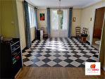 TEXT_PHOTO 1 - Maison Le Cellier 5 pièce(s) 99.32 m2