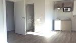 TEXT_PHOTO 0 - Appartement 1 pièce(s) 20.53m²