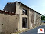 TEXT_PHOTO 0 - Maison La Chapelle Basse Mer 7 pièce(s) 180 m2