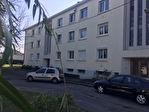 TEXT_PHOTO 0 - Quartier Joliverie