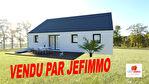 TEXT_PHOTO 0 - Terrain Le Cellier 350 m2