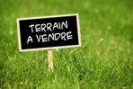 TEXT_PHOTO 0 - Terrain Saint Julien De Concelles  607 m2