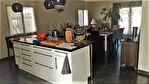 TEXT_PHOTO 1 - Maison Saint Julien De Concelles 5 pièce(s) 145.46 m2