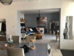 TEXT_PHOTO 1 - Maison Divatte Sur Loire 5 pièce(s) 119 m2