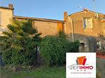 TEXT_PHOTO 0 - Maison Saint Julien De Concelles 5 pièce(s) 141.74 m2