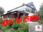 TEXT_PHOTO 0 - Maison sur Mauves Sur Loire