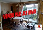TEXT_PHOTO 0 - Appartement Saint Herblain 3 pièce(s) 72.75 m2