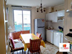 TEXT_PHOTO 1 - Appartement Saint Herblain 3 pièce(s) 72.75 m2