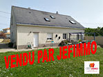 TEXT_PHOTO 0 - Maison Mauves Sur Loire 6 pièce(s) 141,30m2