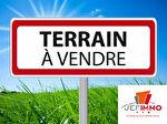 TEXT_PHOTO 0 - Terrain Le Cellier 380 m2