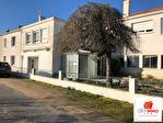 TEXT_PHOTO 0 - Maison + 3  appartements  Saint Julien De Concelles 8 pièce(s) 284.31 m2