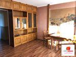 TEXT_PHOTO 1 - Maison + 3  appartements  Saint Julien De Concelles 8 pièce(s) 284.31 m2