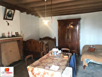 TEXT_PHOTO 1 - Maison Abbaretz