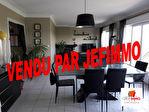 TEXT_PHOTO 0 - Maison Le Cellier 148.13 m2