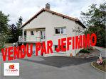 TEXT_PHOTO 0 - Maison Le Cellier 6 pièce(s) 145m2