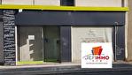 TEXT_PHOTO 0 - Local commercial Abbaretz 50 m2