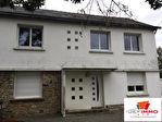TEXT_PHOTO 1 - Maison Familiale à Derval