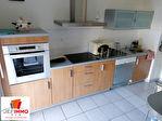 TEXT_PHOTO 0 - Appartement Le Loroux Bottereau  3 pièce(s) 65 m2