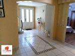 TEXT_PHOTO 1 - Maison  7 pièce(s) 171.91 m2