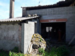 TEXT_PHOTO 1 - Maison Le Fuilet 4 pièce(s) 150 m2