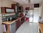 TEXT_PHOTO 1 - Maison Saint Julien De Concelles 6 pièce(s) 144 m2