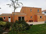 TEXT_PHOTO 0 - Maison La Chapelle Basse Mer  7 pièce(s) 135 m2