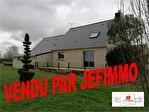 TEXT_PHOTO 0 - Maison Couffé 5 pièces 116.91m²