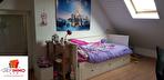 TEXT_PHOTO 0 - Maison Riaillé  4 pièce(s) 102.35 m2