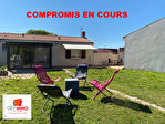 TEXT_PHOTO 0 - Maison Saint Julien De Concelles 4 pièce(s) 71 m2