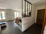 TEXT_PHOTO 1 - Maison Saint Julien De Concelles 4 pièce(s) 71 m2