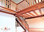 TEXT_PHOTO 1 - Maison Beaupreau 7 pièce(s) 140 m2