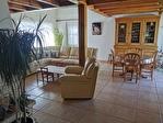TEXT_PHOTO 1 - Maison Landemont 4 pièce(s) 110 m2