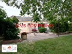 TEXT_PHOTO 0 - Maison Saint Julien De Concelles 5 pièce(s)