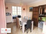 TEXT_PHOTO 1 - Maison Saint Julien De Concelles 5 pièce(s)