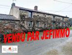 TEXT_PHOTO 0 - Maison Mauves Sur Loire 6 pièce(s) 171 m2 env.