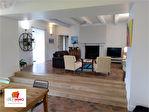 TEXT_PHOTO 1 - Maison Mauves Sur Loire 6 pièce(s) 171 m2 env.