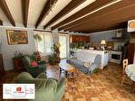 TEXT_PHOTO 0 - Maison St Julien De Concelles 7 pièce(s) 111 m2