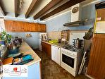 TEXT_PHOTO 1 - Maison St Julien De Concelles 7 pièce(s) 111 m2