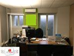 TEXT_PHOTO 0 - Bureaux Saint Julien De Concelles 43 m2
