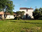 TEXT_PHOTO 0 - Maison Saint-christophe-la-couperie 5 pièce(s) 98 m2