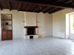 TEXT_PHOTO 1 - Maison Saint-christophe-la-couperie 5 pièce(s) 98 m2