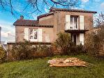 TEXT_PHOTO 0 - Maison Saint Julien De Concelles 5 pièce(s) 112.96 m2