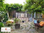 TEXT_PHOTO 0 - Maison Mauves Sur Loire 6 pièces 172m² + Appartement T2