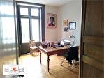 TEXT_PHOTO 1 - Maison Mauves Sur Loire 6 pièces 172m² + Appartement T2