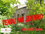 TEXT_PHOTO 0 - Maison Le Cellier 3 pièce(s) 97.11 m2