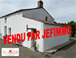 TEXT_PHOTO 0 - Maison Oudon 4 pièce(s) 72 m2