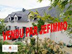 TEXT_PHOTO 0 - Maison Mauves Sur Loire